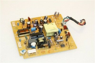HP PE1233 PSU Power Supply Board 715L1034-1A-1