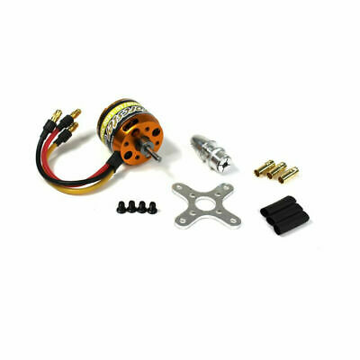 Torcster Brushless Gold A2826/10-1400 50g 182169