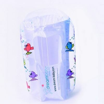 Dreambaby Soft Spout Cover Baby Bathtime Safety Bath Tap Cover Hot Tap Protector