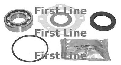 FBK649 FIRST LINE WHEEL BEARING KIT fits Rover Group - Rear