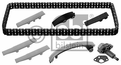 Timing Chain Kit W126 R107 C126 C107 W463 1160501811S2 Engine Side 30312