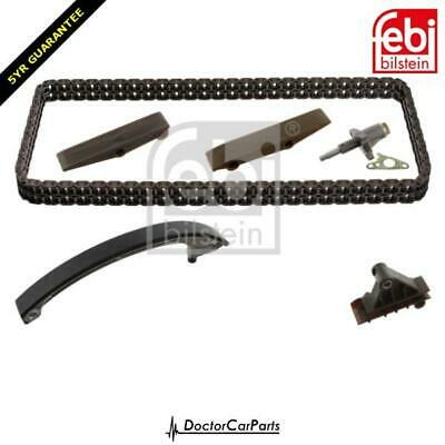Timing Chain Kit 6150500811 6150500811S1 Engine Side 30324