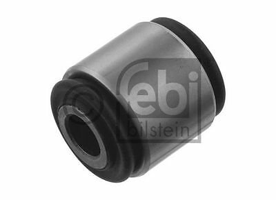 RGX100970 Bearmach Land Rover Discovery 2 Watts Linkage Outer Bush x2