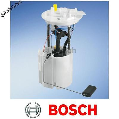 Genuine Bosch 0580203028 Fuel Pump In Tank Sender Unit