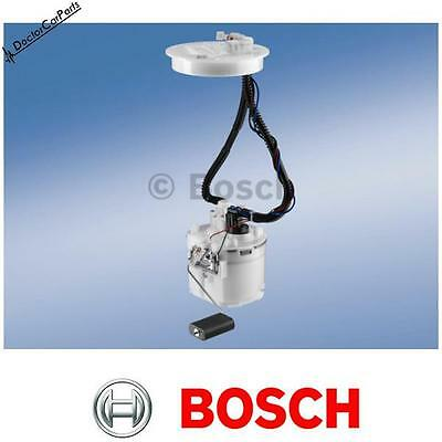Genuine Bosch 0986580994 Fuel Pump In Tank Sender Unit