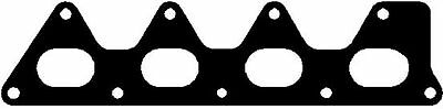 Exhaust ifold Gasket 1403600Q7700114234 ELRING 331.570