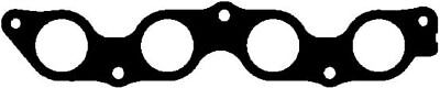 Exhaust ifold Gasket 1717321020 ELRING 170.070