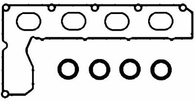Rocker Cover Gasket Set ELRING 540.540