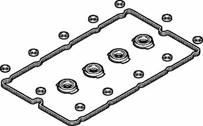 Rocker Cover Gasket Set ELRING 389.080
