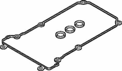 Rocker Cover Gasket Set Right Mondeo/Cougar Mpv ELRING 246.100