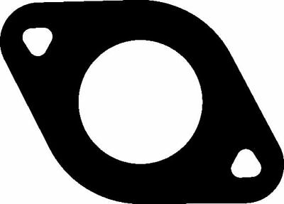 Exhaust ifold Gasket 504154280//99443768 ELRING 584.780