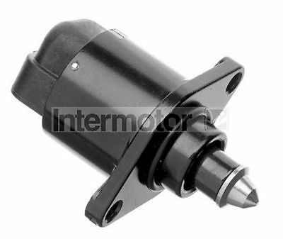 Idle Air Control Valve Saxo 14873