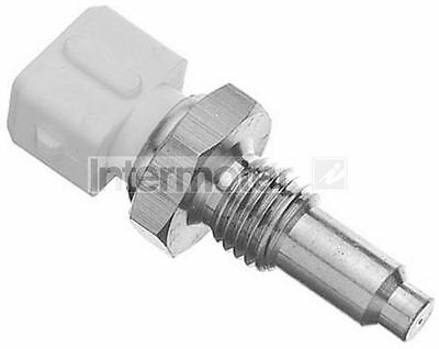 Coolant Temperature Sender Unit Sensor 46414596 500309833 55532