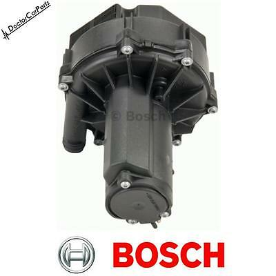 Genuine Bosch 0580000010 Secondary Air Pump