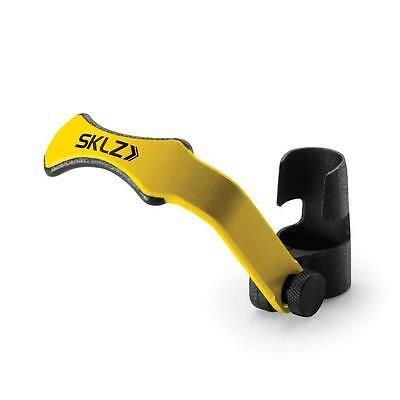 SKLZ Golf Hinge Helper for Improved Ball Striking