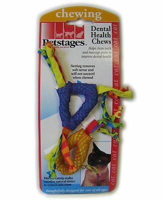 Petstages Dental Health Chew