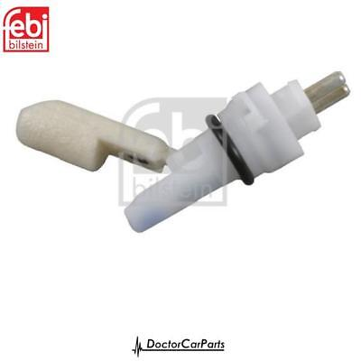 Coolant Water Level Sensor 1245400244 21751