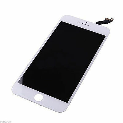 For iPhone 6 Plus 5.5'' LCD Touch Screen Replacement Digitizer Display Assembly