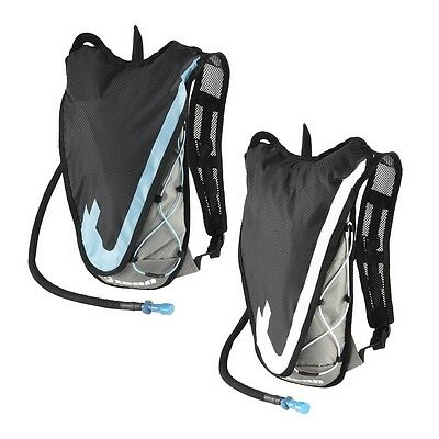 Tenn-Outdoors Drench Cycling/Running/Sports Hydration Back Pack 1.5L
