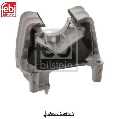 febi bilstein 02034 Transmission Mount pack of one