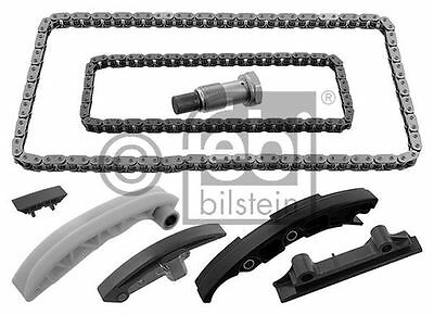 Timing Chain Kit 45735