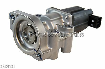 Genuine Exhaust Gas Return Egr Valve Mitsubishi Pajero Triton 3.2L Turbo Diesel