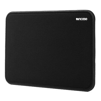 """Incase ICON Sleeve with TENSAERLITE for iPad Pro 12.9"""" - Black - CL60695"""