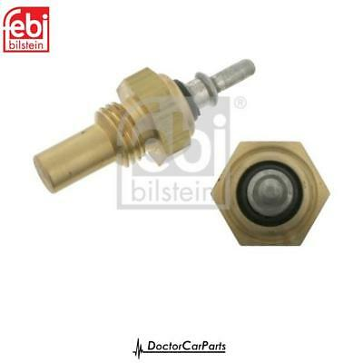 Coolant Water Temperature Sensor 0025422517 0055422617 0055421017 08668
