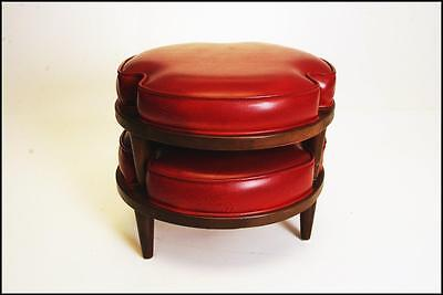 Post 1950 Benches Amp Stools Furniture Antiques 1 815