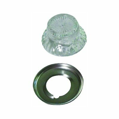 Fits-All Glass Percolator Top - Replacement-New-Large