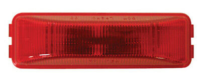 Peterson 154R  Clearance Light Only Red