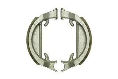 Brake Shoes Rear KTM 50 Mini Adventure 1997-2007