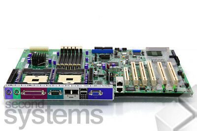 IBM xSeries 235 Server Systemboard Mainboard Dual Xeon - 23K4457