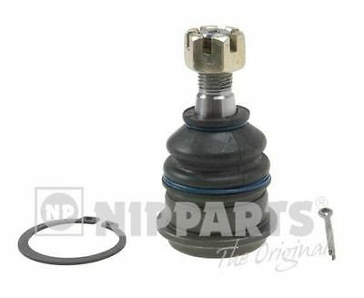 To Clear - New Oe Quality Nipparts - Front Lower - Ball Joint - J4861031