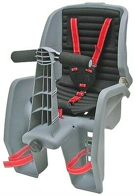 Sunlite Child Carrier Baby Seats  - Child Carrier Fits 700C