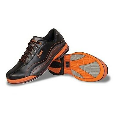 Hammer Force High Performance Bowling Shoes Right Hand Wide Interchangeable