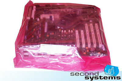 IBM Servidor Mainboard Netfinity 5100 - 59P5869 Placa base