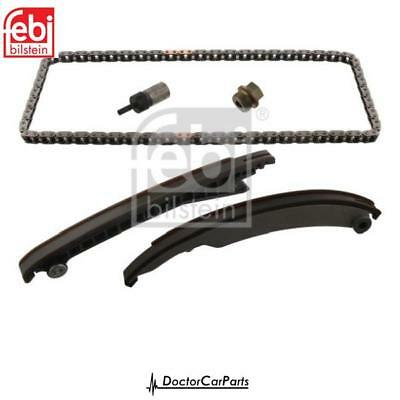 Timing Chain Kit R50 R53 R52 Pt Cruiser 11311485400S1 37590