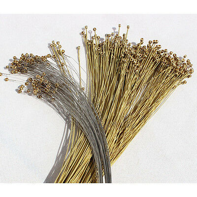 NEW Useful Set of 6 Bronze Steel Strings For Acoustic Guitar