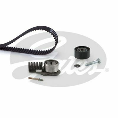 Genuine Gates Timing Cam Belt Kit K015249XS
