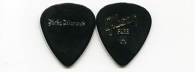 THE ALMIGHTY Concert Tour Guitar Pick RICKY WARWICK custom stage Pick THIN LIZZY