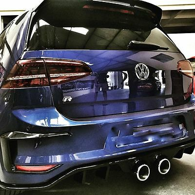 performance mufflers silencers performance exhaust car tuning styling vehicle parts. Black Bedroom Furniture Sets. Home Design Ideas