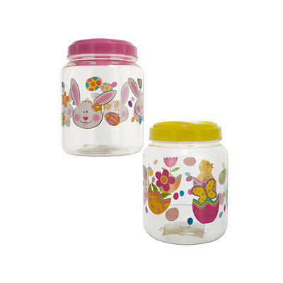 Easter Candy Jar 36 Pack