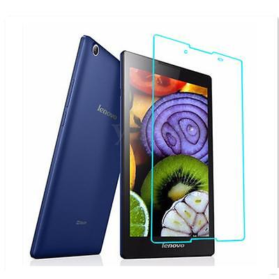 Tempered Glass Screen Protector Film Guard For Lenovo Tab 2 A8-50F/CL 8'' Tablet