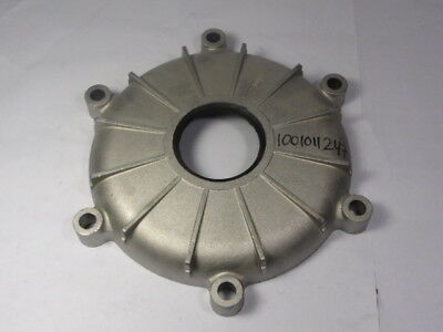 Generic 1001011247 Suction Cover ! WOW !