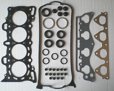 HEAD GASKET SET FOR HONDA S2000 2.0 VTEC F20C1 F20C2 F20C3 1999 on DOHC 16V VRS