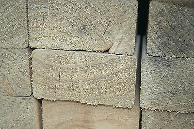 Pack Lot - 90 x 35 x 6.0m F5 CCA Treated Pine - 72pcs $1.78 per metre