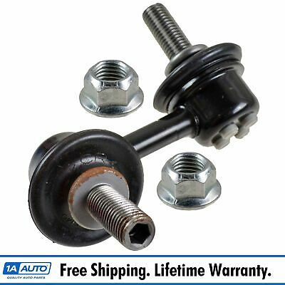 OEM Front Stabilizer Sway Bar Link Driver Side LH w/ Hardware for Honda New