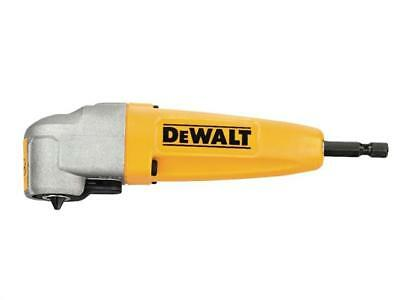 Dewalt Dt71517T Right Angle Torsion Drill Attachment
