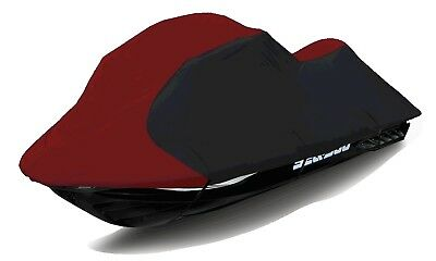 Sea Doo Jet SKi RXT Trailerable JetSki PWC Cover 2005 -2008